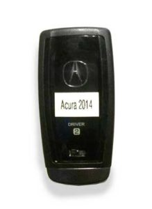 forums generation fob rdx of key service warranty fxwcsww tsb acura out for first
