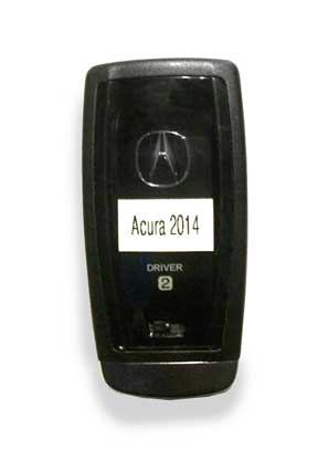 system flex angle arctic acura systems start remote