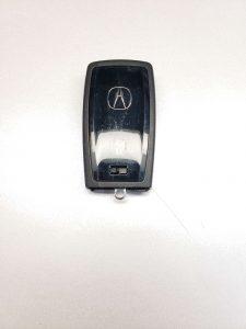Original Acura key fob replacement