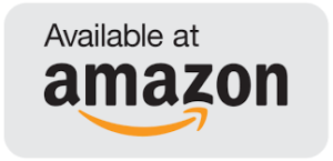 Order Online Pontiac Keys from Amazon!
