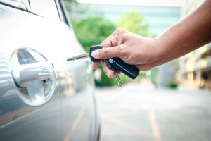 Car Keys Replacement Cost - 2020 - Dealer Prices