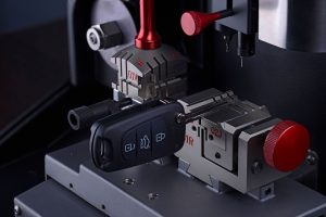 Car Keys Replacement Cost - 2020 - Automotive Locksmith Prices