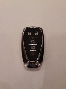 Lost Cadillac Keys Replacement All Cadillac Keys Made Fast On Site