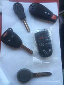 Lost car keys oxon hill md all car keys made fast on site key maker near oxon hill md 20745 dodge car keys replacement publicscrutiny Images