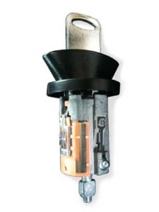 GM Ignition Cylinder