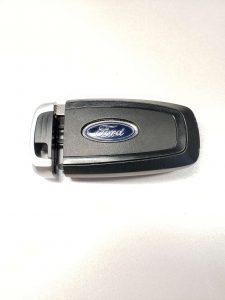 Ford original key fob