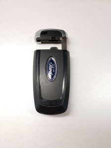 Ford Key Fob Replacement - Coding is needed (M3N-A2C93142300)
