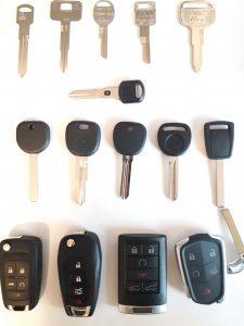 Car Keys Replacement Cincinnati Oh All Car Keys Made