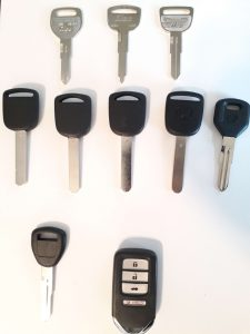 Los Angeles Lexus Service Coupons >> Car Keys Replacement Los Angeles, CA - All Car Keys Made Fast On Site