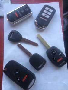 Lost Car Keys Replacement Teaneck, NJ 07666