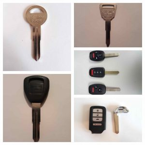 How To Find Your Lost Car Keys - What To Do, Tips, Options & More