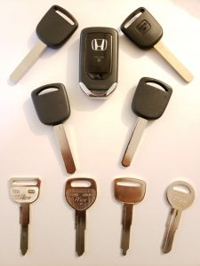 Tips On How To Get Money Back For Replacement Car Keys