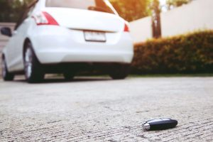 How To Find Your Lost Car Keys - What To Do, 7 Great Tips ...