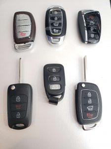 hyundai sonata replacement keys what to do options cost more hyundai sonata replacement keys what