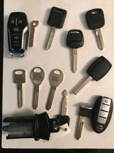 Car keys replacement riverside ca all car keys made fast on site lost car keys replacement riverside ca 92503 publicscrutiny