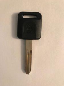 Nissan Duplicate Key Cost - By Dealer & Automotive Locksmith