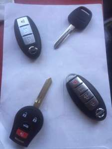 Lost car keys oxon hill md all car keys made fast on site lost ignition keys replacement oxon hill md 20745 publicscrutiny