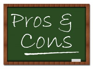 Automotive Locksmith - Pros and Cons
