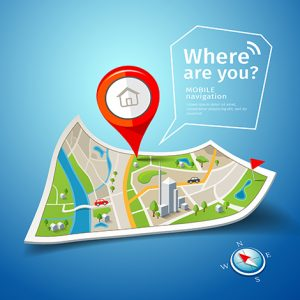 Depends Where Your Car Is Located May Affect The Price