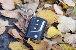 How To Find Lost Car Keys - Ideas